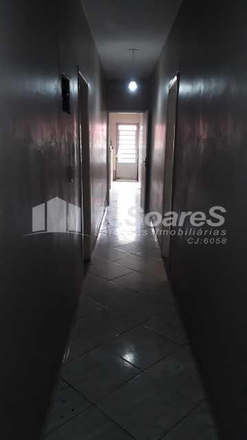 20210310_152821 - Casa 3 quartos à venda Rio de Janeiro,RJ - R$ 650.000 - VVCA30162 - 14