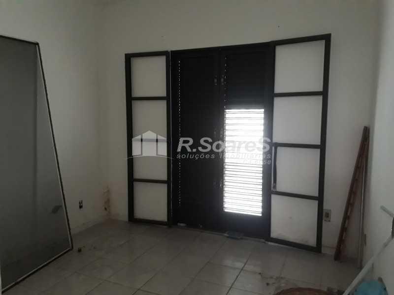 20210310_152902 - Casa 3 quartos à venda Rio de Janeiro,RJ - R$ 650.000 - VVCA30162 - 17