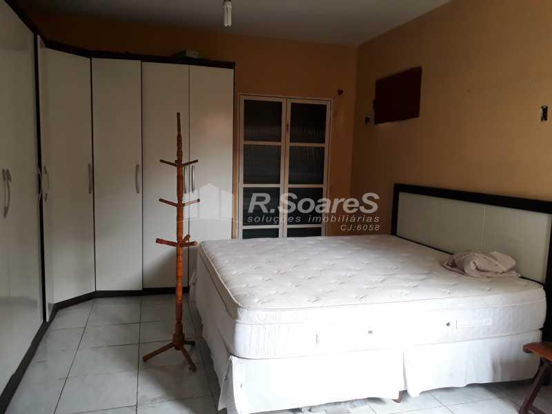 20210310_152937 - Casa 3 quartos à venda Rio de Janeiro,RJ - R$ 650.000 - VVCA30162 - 15