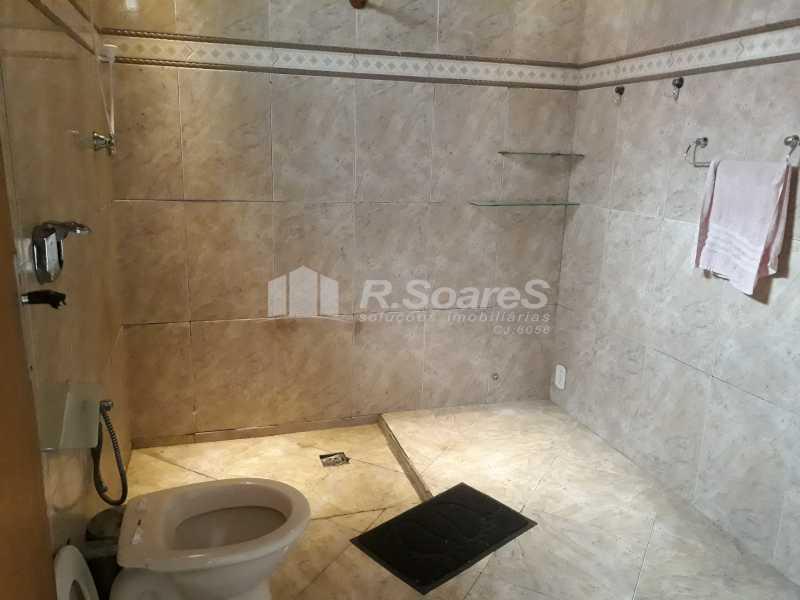 20210310_152956 - Casa 3 quartos à venda Rio de Janeiro,RJ - R$ 650.000 - VVCA30162 - 21