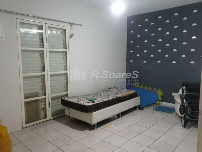 20210310_153033 - Casa 3 quartos à venda Rio de Janeiro,RJ - R$ 650.000 - VVCA30162 - 16