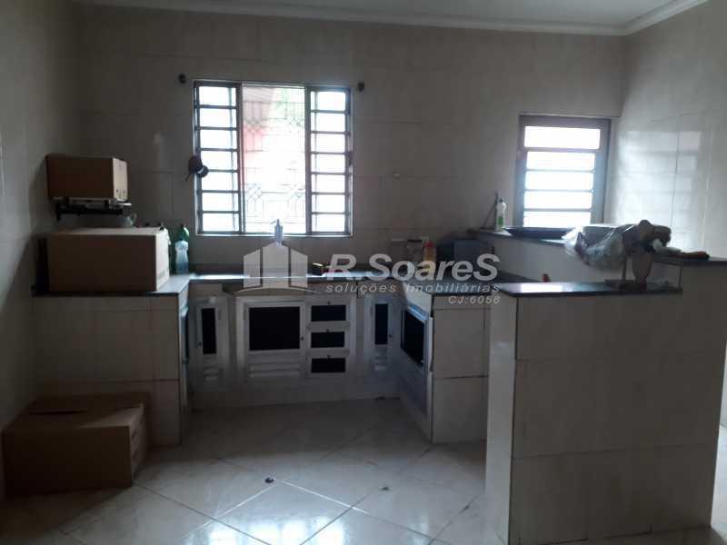 20210310_153059 - Casa 3 quartos à venda Rio de Janeiro,RJ - R$ 650.000 - VVCA30162 - 23
