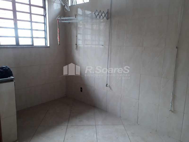 20210310_153120 - Casa 3 quartos à venda Rio de Janeiro,RJ - R$ 650.000 - VVCA30162 - 19
