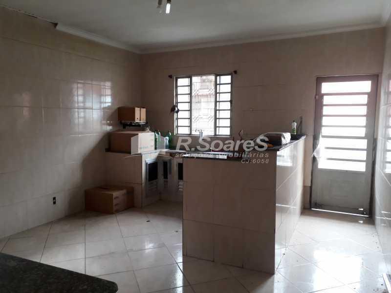 20210310_153130 - Casa 3 quartos à venda Rio de Janeiro,RJ - R$ 650.000 - VVCA30162 - 20