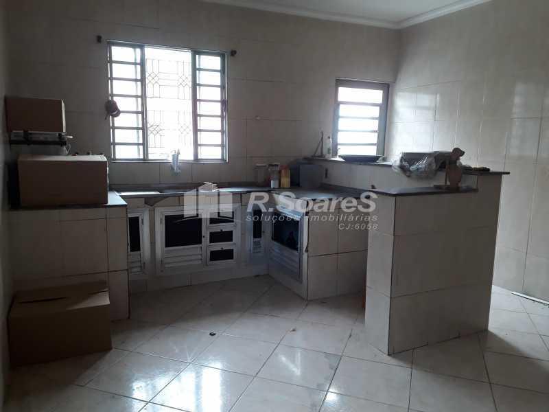 20210310_153150 - Casa 3 quartos à venda Rio de Janeiro,RJ - R$ 650.000 - VVCA30162 - 25