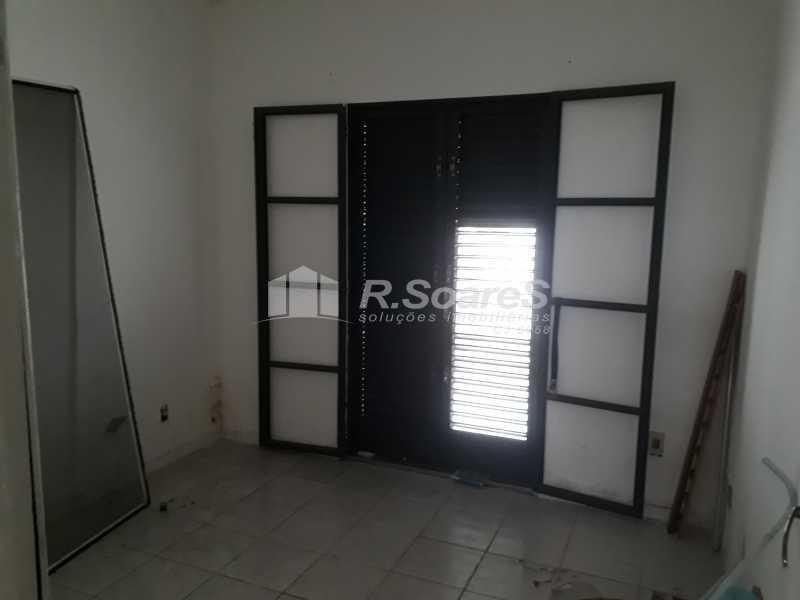 20210310_153241 - Casa 3 quartos à venda Rio de Janeiro,RJ - R$ 650.000 - VVCA30162 - 22