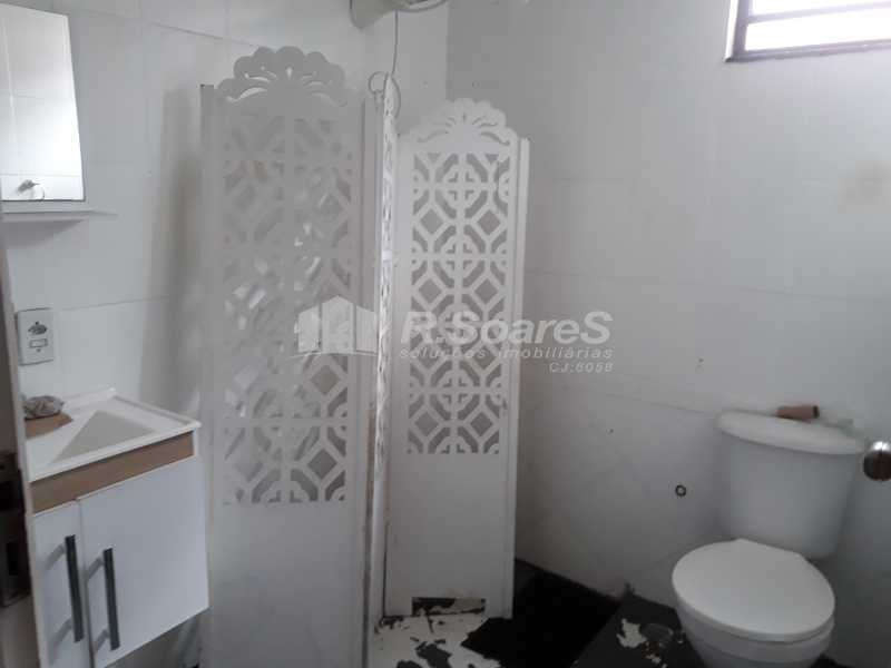 20210310_153303 - Casa 3 quartos à venda Rio de Janeiro,RJ - R$ 650.000 - VVCA30162 - 24