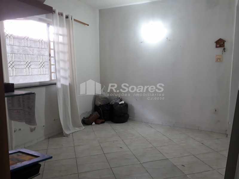 20210310_153339 - Casa 3 quartos à venda Rio de Janeiro,RJ - R$ 650.000 - VVCA30162 - 18