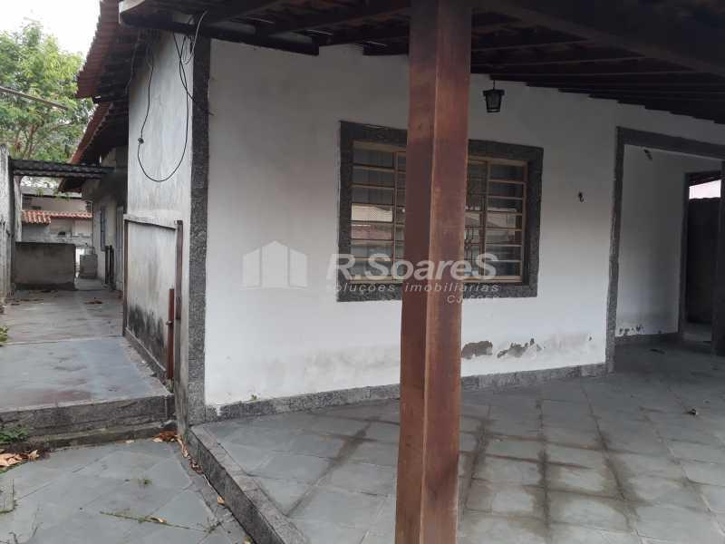 20210310_153538 - Casa 3 quartos à venda Rio de Janeiro,RJ - R$ 650.000 - VVCA30162 - 4