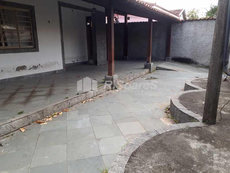 20210310_153614 - Casa 3 quartos à venda Rio de Janeiro,RJ - R$ 650.000 - VVCA30162 - 3