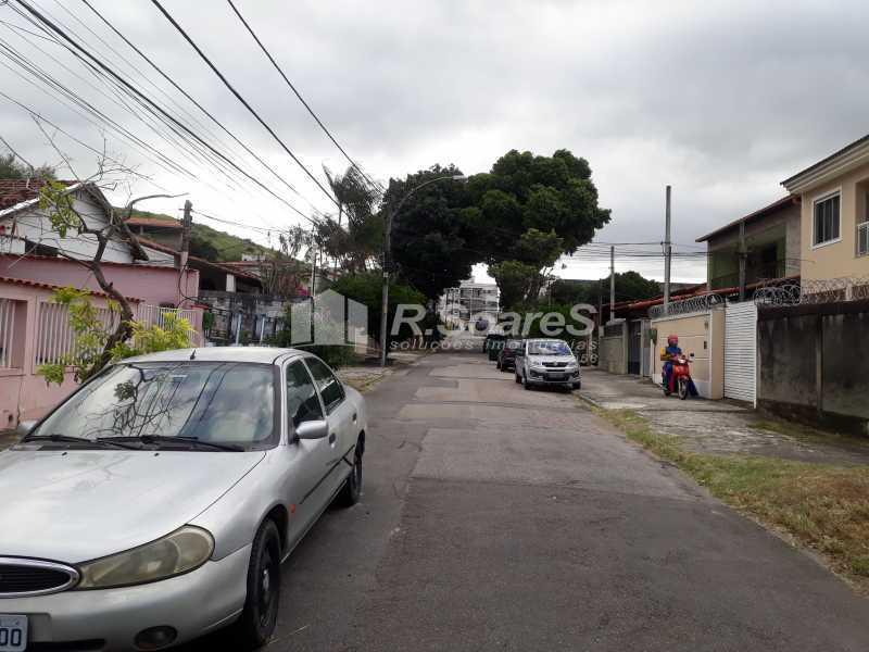 20210310_153644 - Casa 3 quartos à venda Rio de Janeiro,RJ - R$ 650.000 - VVCA30162 - 26