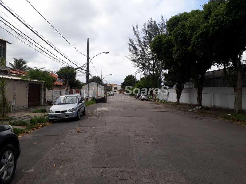 20210310_153714 - Casa 3 quartos à venda Rio de Janeiro,RJ - R$ 650.000 - VVCA30162 - 27