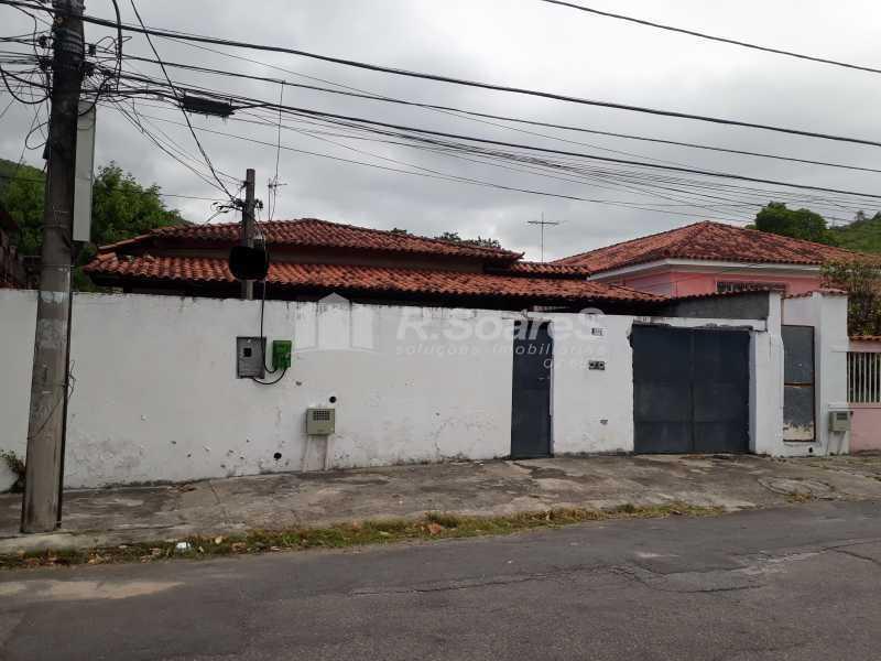 20210310_153959 - Casa 3 quartos à venda Rio de Janeiro,RJ - R$ 650.000 - VVCA30162 - 1