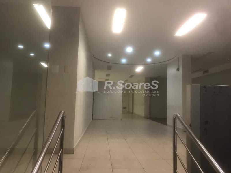 1. - Loja 516m² para alugar Rio de Janeiro,RJ - R$ 65.000 - LDLJ00030 - 1