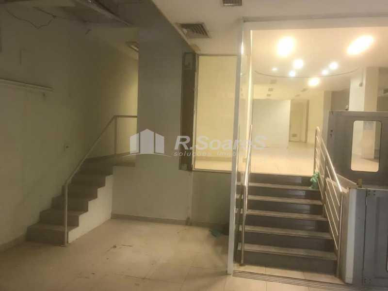 1B. - Loja 516m² para alugar Rio de Janeiro,RJ - R$ 65.000 - LDLJ00030 - 4