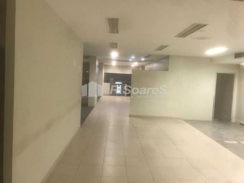 2. - Loja 516m² para alugar Rio de Janeiro,RJ - R$ 65.000 - LDLJ00030 - 5