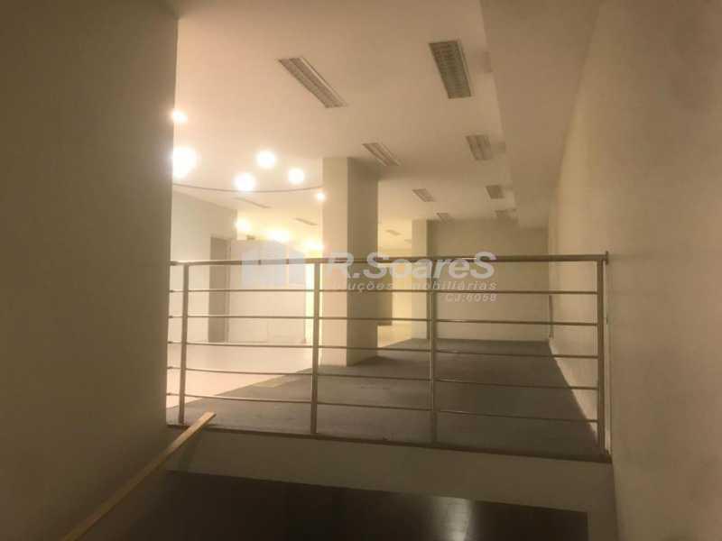 10. - Loja 516m² para alugar Rio de Janeiro,RJ - R$ 65.000 - LDLJ00030 - 10