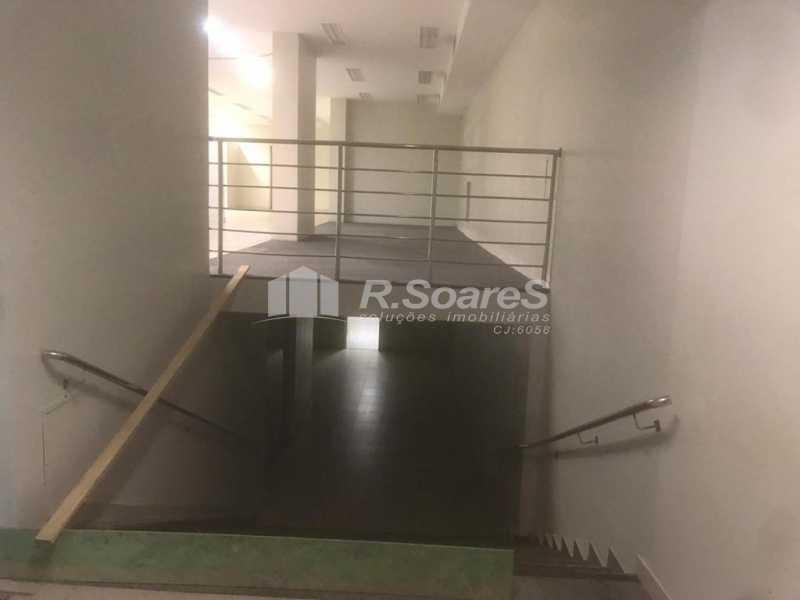 11. - Loja 516m² para alugar Rio de Janeiro,RJ - R$ 65.000 - LDLJ00030 - 11