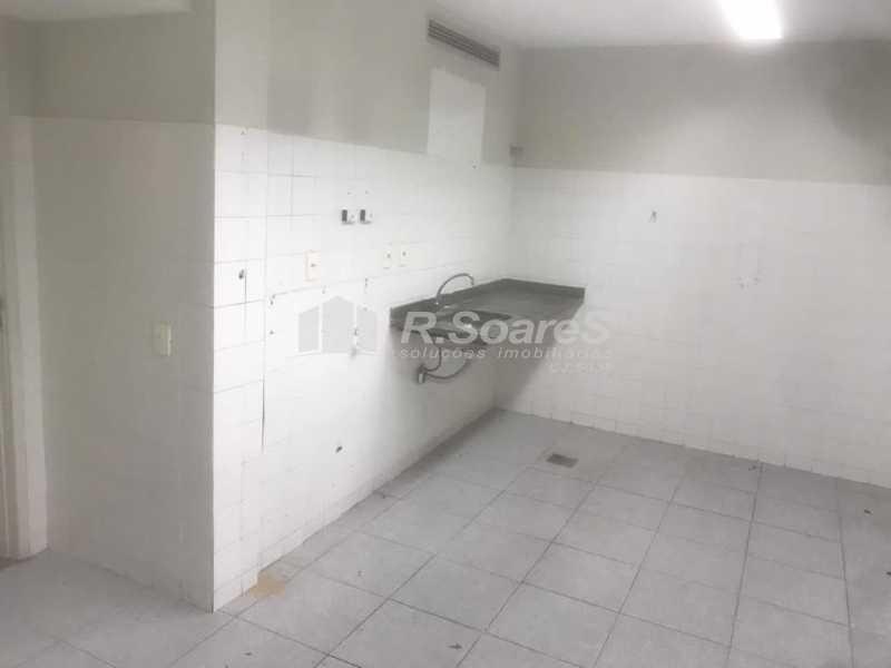 15. - Loja 516m² para alugar Rio de Janeiro,RJ - R$ 65.000 - LDLJ00030 - 14