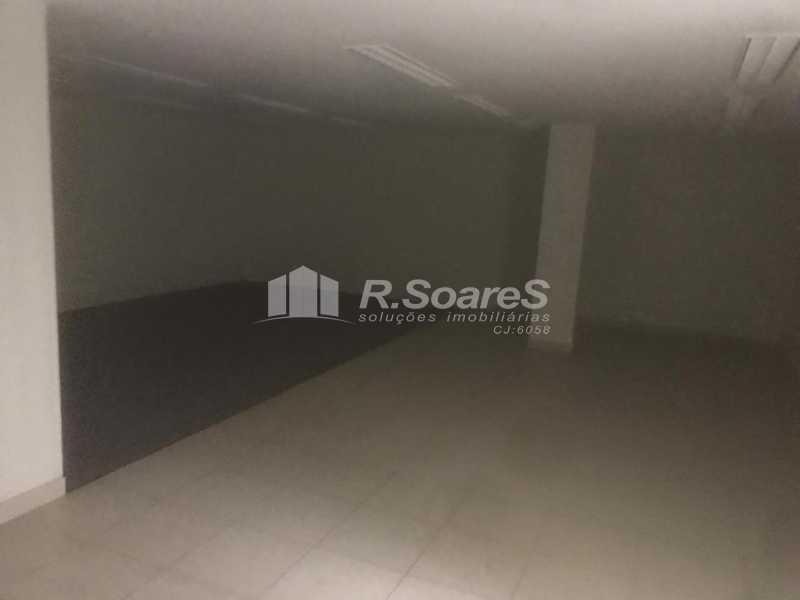 16A. - Loja 516m² para alugar Rio de Janeiro,RJ - R$ 65.000 - LDLJ00030 - 17