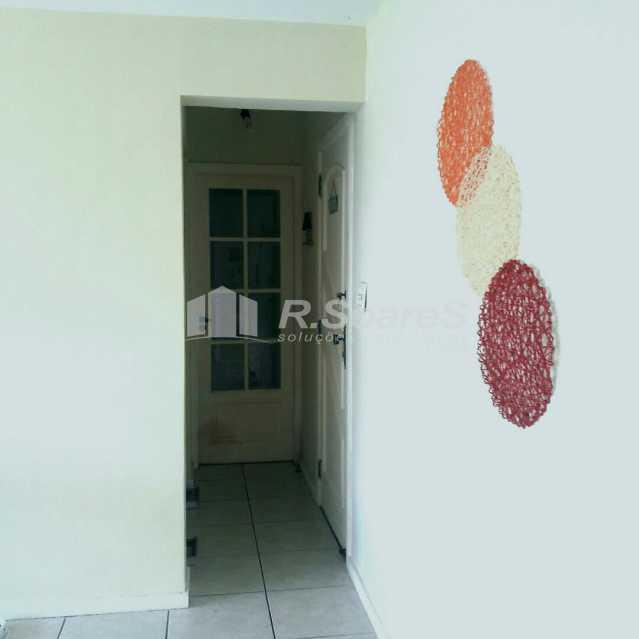 3. - Rio Janeiro, Itanhangá / Barra / Jacarepaguá, 2 quartos, 54 m² ! - LDAP20413 - 4