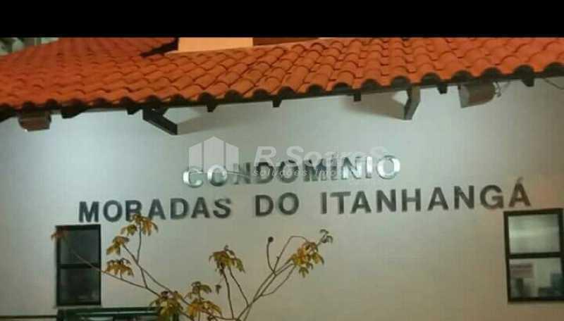11. - Rio Janeiro, Itanhangá / Barra / Jacarepaguá, 2 quartos, 54 m² ! - LDAP20413 - 12