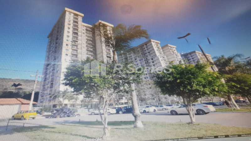 12. - Rio Janeiro, Itanhangá / Barra / Jacarepaguá, 2 quartos, 54 m² ! - LDAP20413 - 13