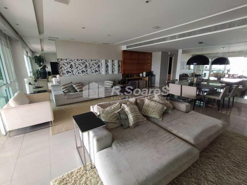 IMG_20210316_160855 - 4 quartos peninsula barra - BTAP40003 - 6