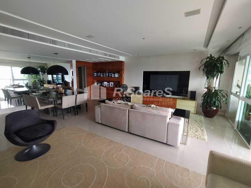 IMG_20210316_160908 - 4 quartos peninsula barra - BTAP40003 - 7