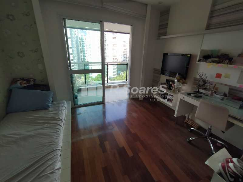IMG_20210316_161641 - 4 quartos peninsula barra - BTAP40003 - 19