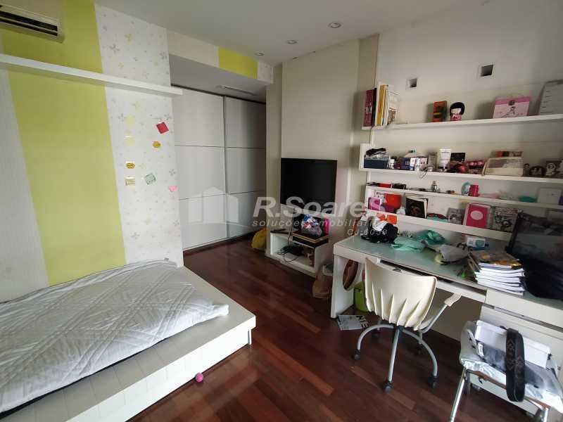 IMG_20210316_161819 - 4 quartos peninsula barra - BTAP40003 - 23