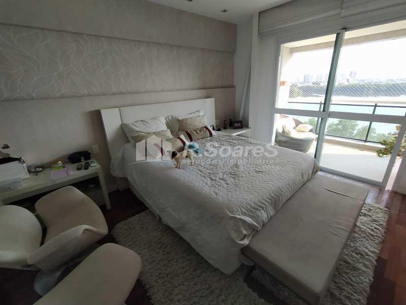 IMG_20210316_162404 - 4 quartos peninsula barra - BTAP40003 - 11