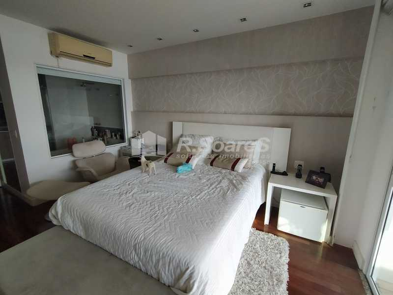 IMG_20210316_162413 - 4 quartos peninsula barra - BTAP40003 - 13