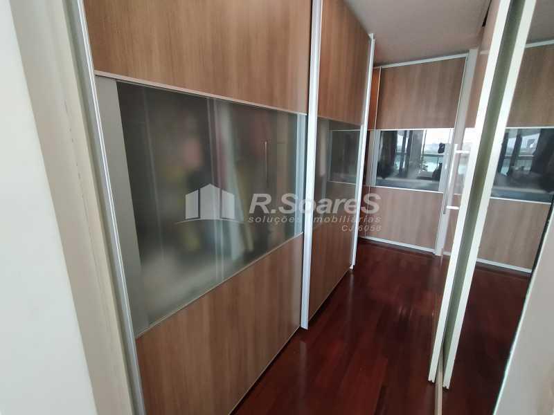 IMG_20210316_162501 - 4 quartos peninsula barra - BTAP40003 - 14