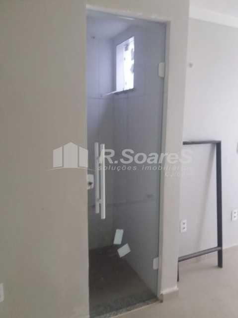 0a8d3111-26ce-4fac-8e09-7762c6 - Sala Comercial 35m² para alugar Rio de Janeiro,RJ - R$ 2.500 - VVSL00026 - 8