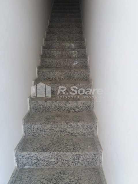 5a13fdec-4201-4ac1-a34b-f67aa2 - Sala Comercial 35m² para alugar Rio de Janeiro,RJ - R$ 2.500 - VVSL00026 - 4
