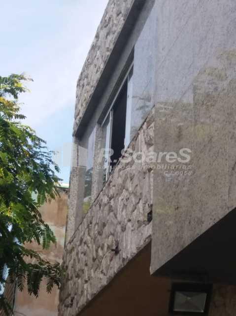 b746f18c-0bee-4be8-860b-2ca48a - Sala Comercial 35m² para alugar Rio de Janeiro,RJ - R$ 2.500 - VVSL00026 - 1