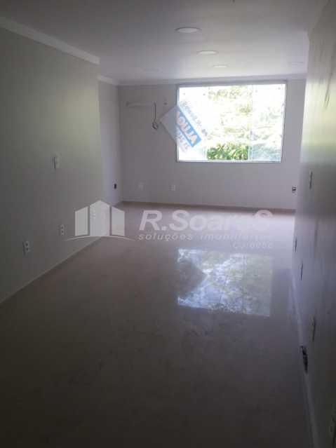 86e66cdc-2062-4ae6-9bb7-1bad1c - Sala Comercial 35m² para alugar Rio de Janeiro,RJ - R$ 2.500 - VVSL00026 - 9