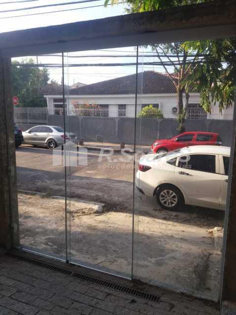 55705bcf-ef76-4838-a0e7-8ced2c - Sala Comercial 35m² para alugar Rio de Janeiro,RJ - R$ 2.500 - VVSL00026 - 18