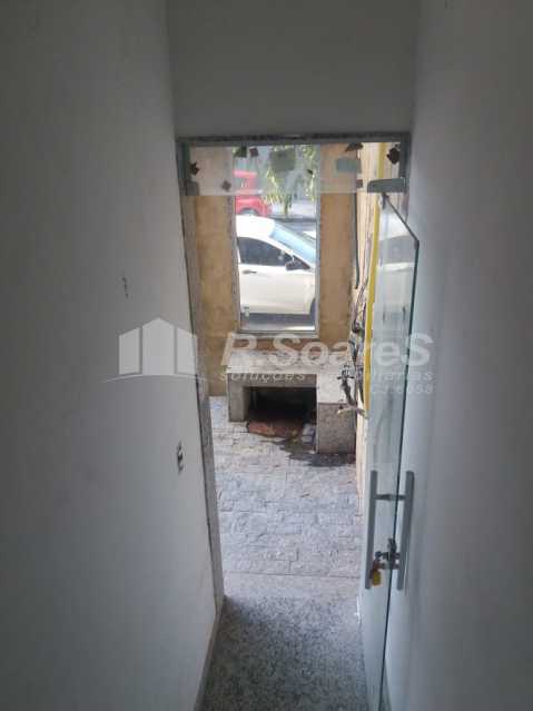 36240273-6769-46af-b420-3d1dfa - Sala Comercial 35m² para alugar Rio de Janeiro,RJ - R$ 2.500 - VVSL00026 - 3