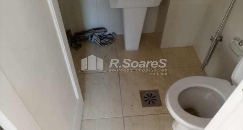 990103380255036 - Apartamento 1 quarto à venda Rio de Janeiro,RJ - R$ 300.000 - LDAP10200 - 22