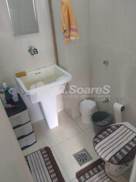 992131863441021 - Apartamento 1 quarto à venda Rio de Janeiro,RJ - R$ 300.000 - LDAP10200 - 23