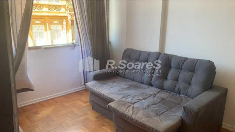 993111387265386 - Apartamento 1 quarto à venda Rio de Janeiro,RJ - R$ 300.000 - LDAP10200 - 5