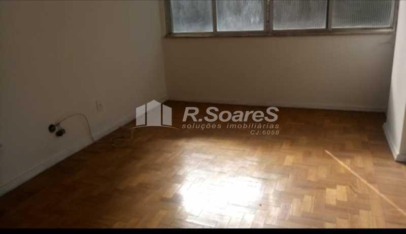 993127144423585 - Apartamento 1 quarto à venda Rio de Janeiro,RJ - R$ 300.000 - LDAP10200 - 9