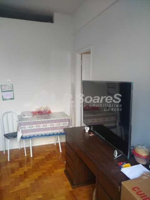 995140867372411 - Apartamento 1 quarto à venda Rio de Janeiro,RJ - R$ 300.000 - LDAP10200 - 6
