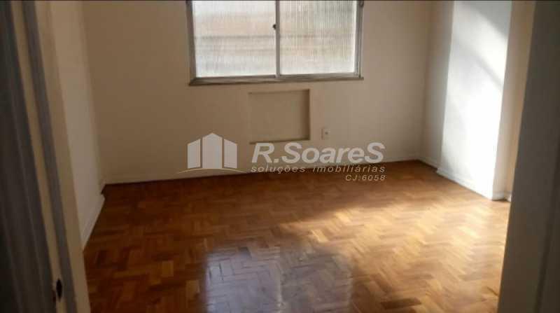 995181147233205 - Apartamento 1 quarto à venda Rio de Janeiro,RJ - R$ 300.000 - LDAP10200 - 12