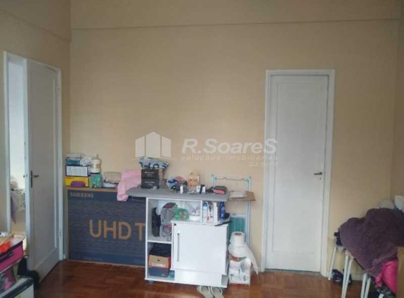 995183268702561 - Apartamento 1 quarto à venda Rio de Janeiro,RJ - R$ 300.000 - LDAP10200 - 7