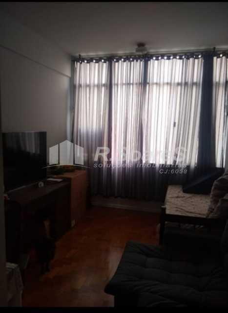 996148027499143 - Apartamento 1 quarto à venda Rio de Janeiro,RJ - R$ 300.000 - LDAP10200 - 14