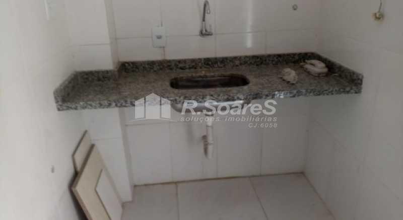 996182381451558 - Apartamento 1 quarto à venda Rio de Janeiro,RJ - R$ 300.000 - LDAP10200 - 17