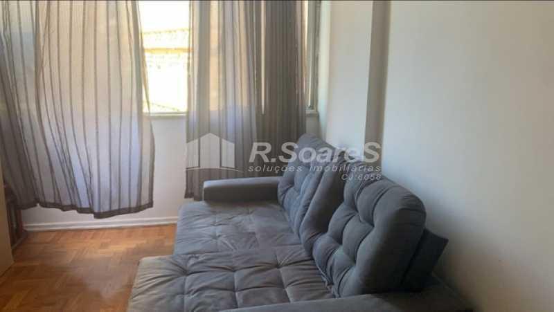 996185384964625 - Apartamento 1 quarto à venda Rio de Janeiro,RJ - R$ 300.000 - LDAP10200 - 8